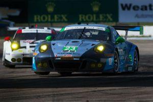 heart of racing sebring q