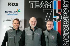Timo+Bernhard_Ruediger+Bernhard_Klaus+Graf