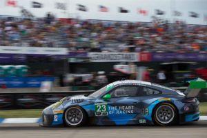 heart of racing detroit r