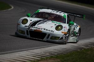 weathertech lime rock q
