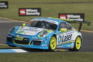 laserracing-richards-carreracup-r6-16-0110_med