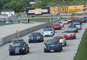 the-road-america-challenge