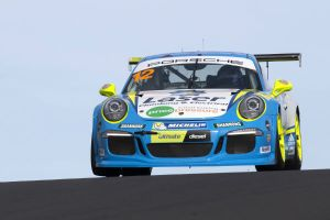 srm-richards-carreracup-r7-16-1097_med