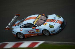 gulf-racing-japan
