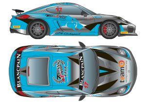 top-speed-racing