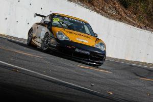 b-quik-racing