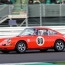News updates from Planet Porsche are now available aspodcasts